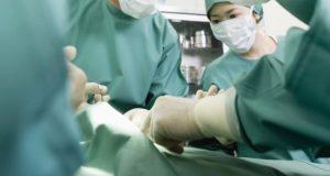 nasalsurgery