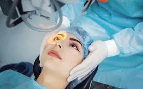 انتخاب بهترین جراح بینی در تهران