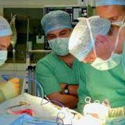 عوامل موثر در هزینه جراحی سینه