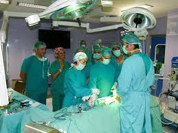 ویژگی بهترین جراح لیپوماتیک