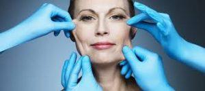 ویزگی بهترین جراح بینی
